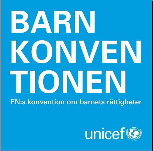 barnkonventionen